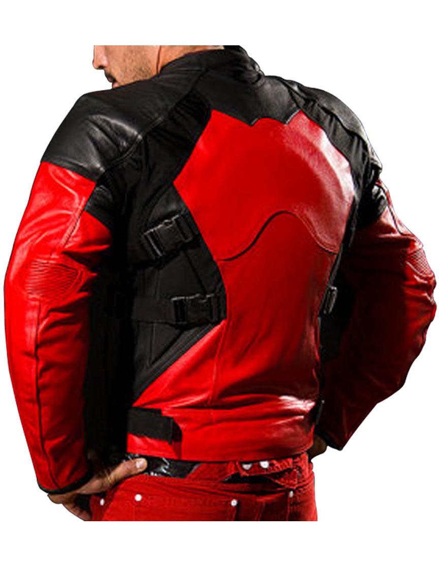 deadpool-biker-jacket