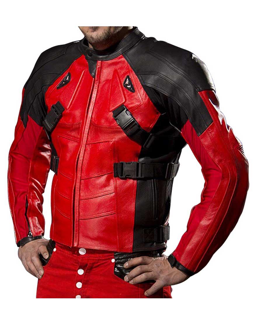 deadpool-motorcycle-jacket