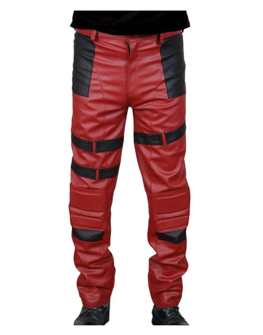 deadpool-pants