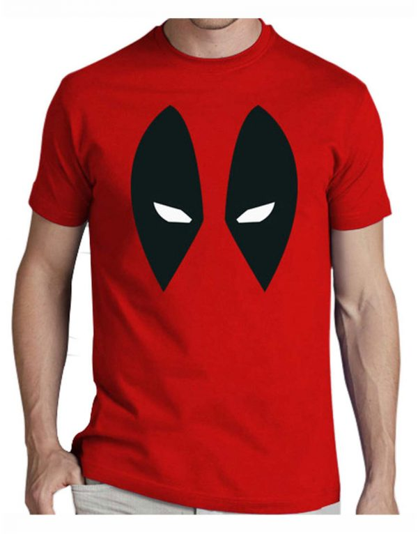 deadpool-t-shirt