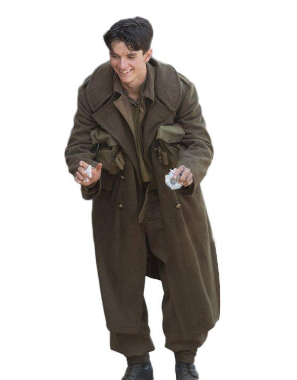 dunkirk-coat