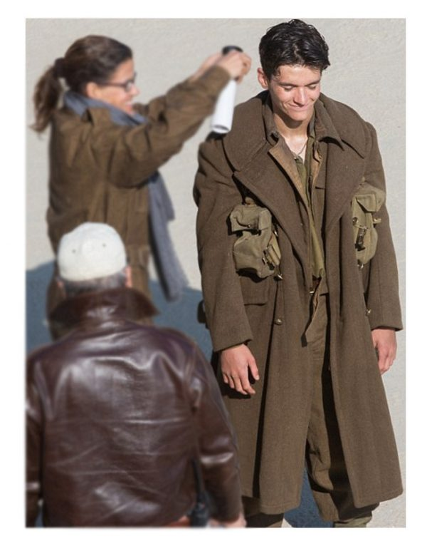 dunkirk-coat-for-sale