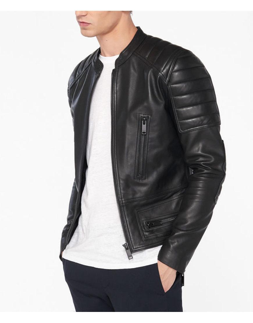 eobard-thawne-jacket