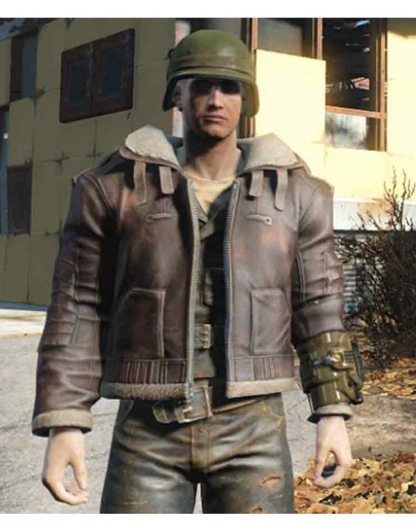 fallout-4-bomber-jacket