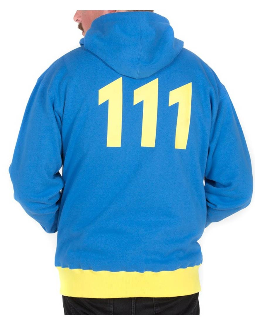 fallout-4-vault-111-hoodie