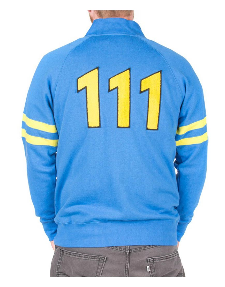 fallout-4-vault-jacket