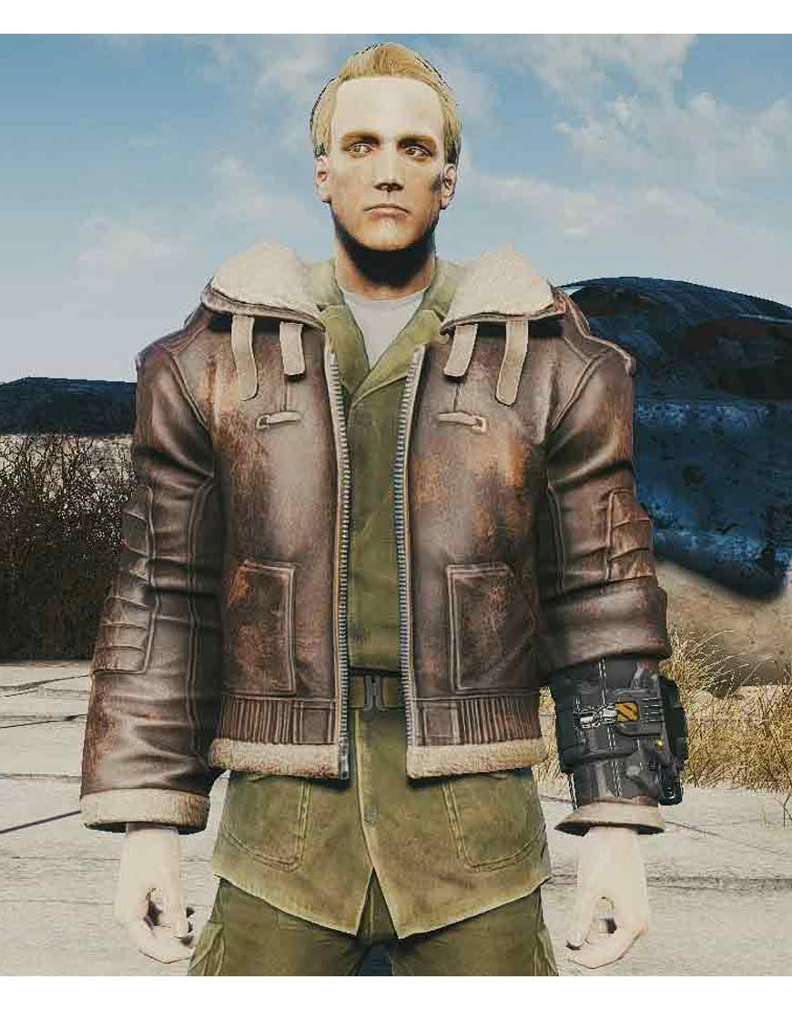 fallout-bomber-jacket