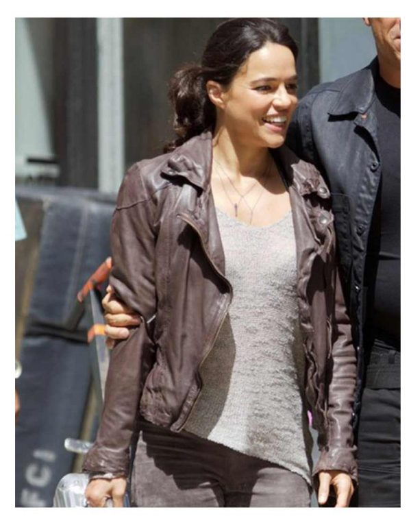 fast-8-michelle-rodriguez-jacket