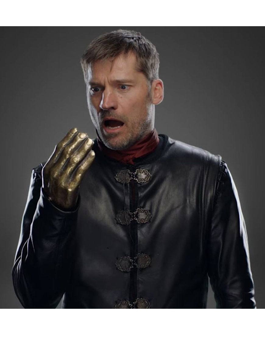 game-of-thrones-dragonstone-nikolaj-coster-waldau-coat
