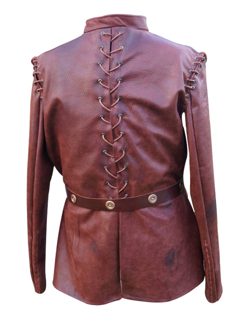 game-of-thrones-jaime-lannister-jacket