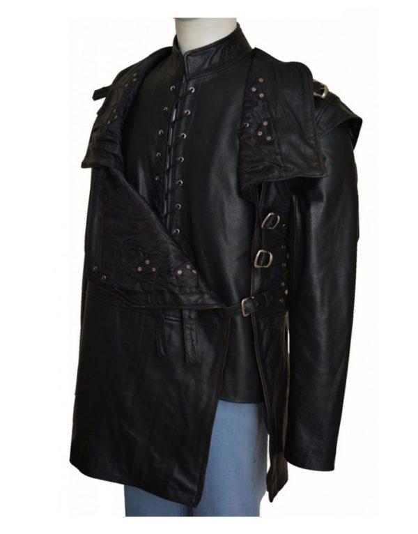 game-of-thrones-kit-harington-jacket