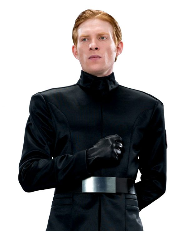 general-hux-jacke-for-sale