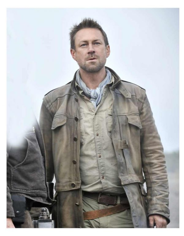 grant-bowler-defiance-leather-jacket