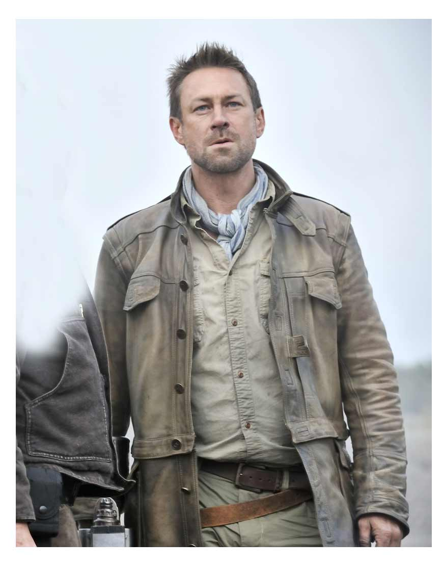 grant-bowler-defiance-leather-jacket