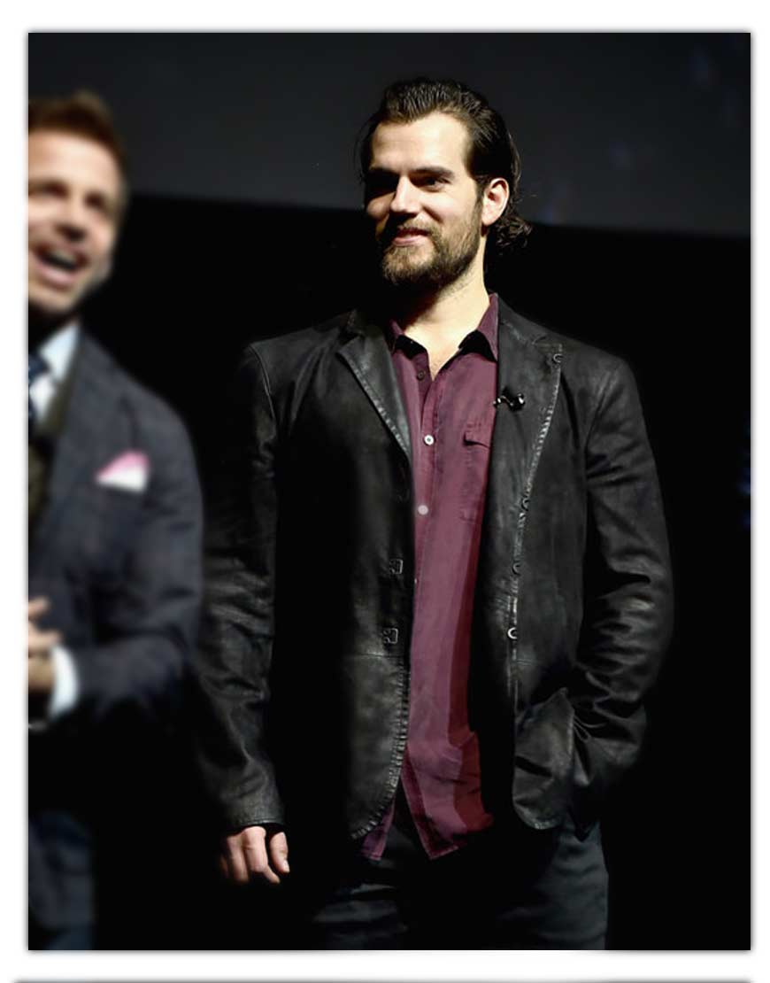 henry-cavill-leather-jacket