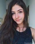 CarolineBecker