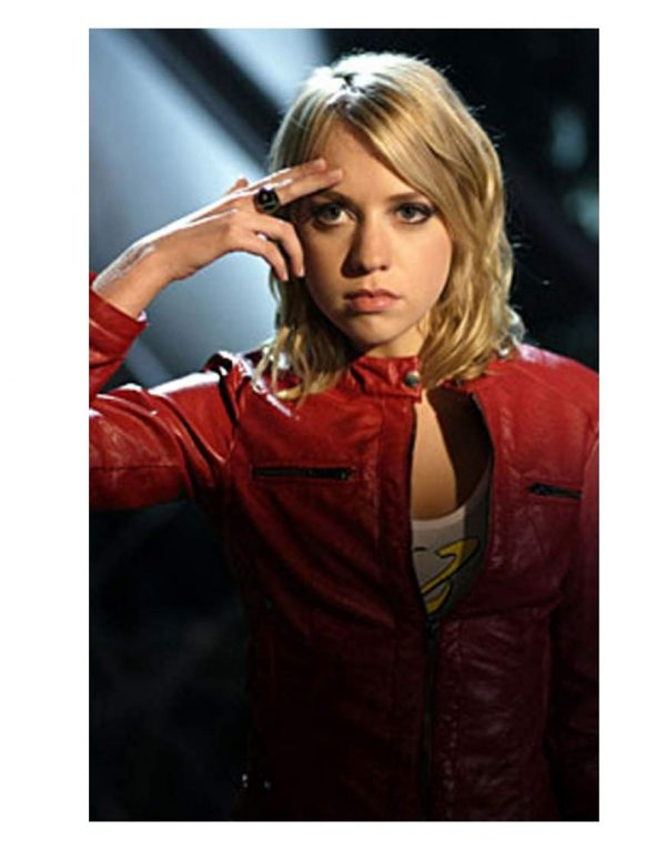imra-ardeen-smallville-jacket