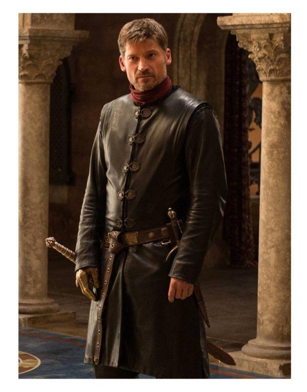jaime-lannister-coat