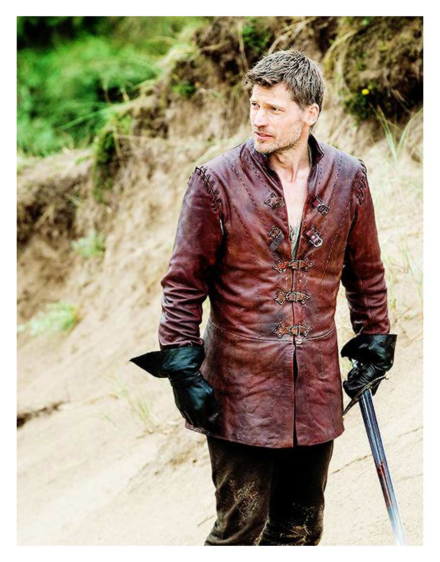 jaime-lannister-jacket