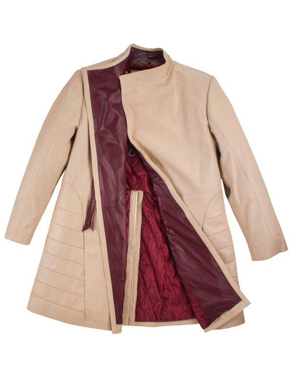 jaime-lannister-leather-coat