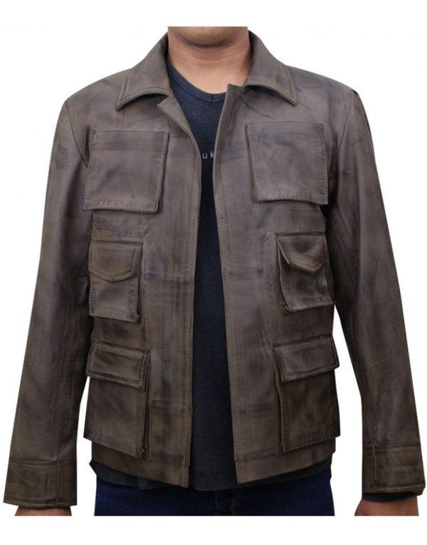jason-voorhees-jacket