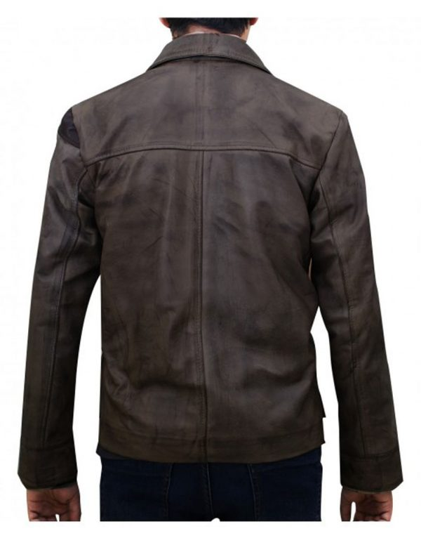 jason-voorhees-leather-jacket