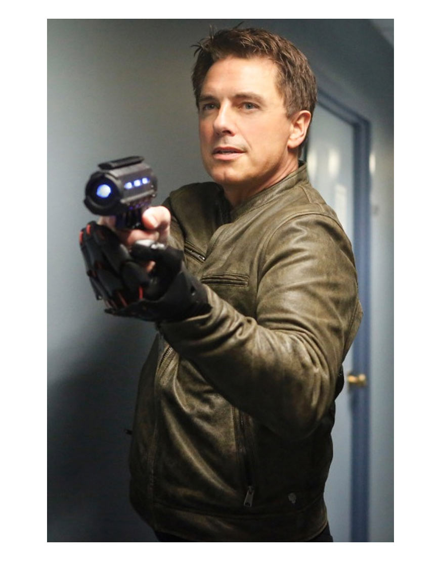 john-barrowman-legends-of-tomorrow-jacket-for-sale