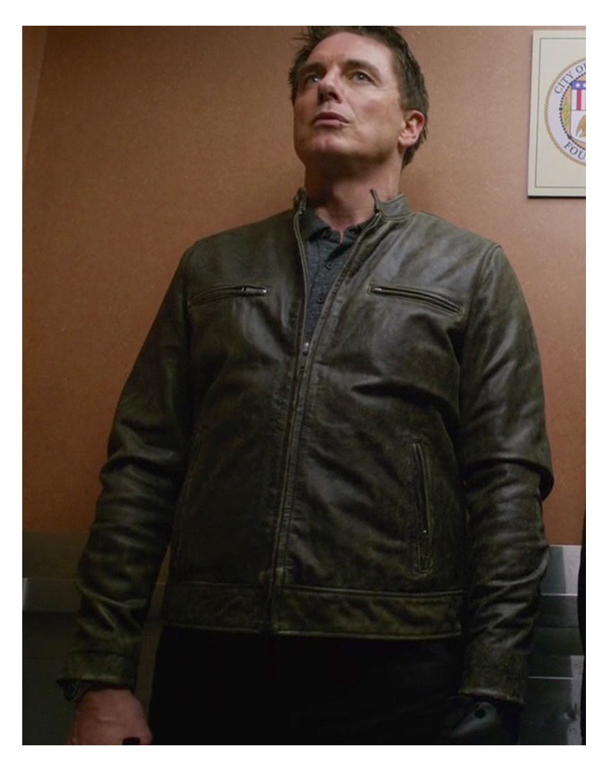 john-barrowman-legends-of-tomorrow-jacket