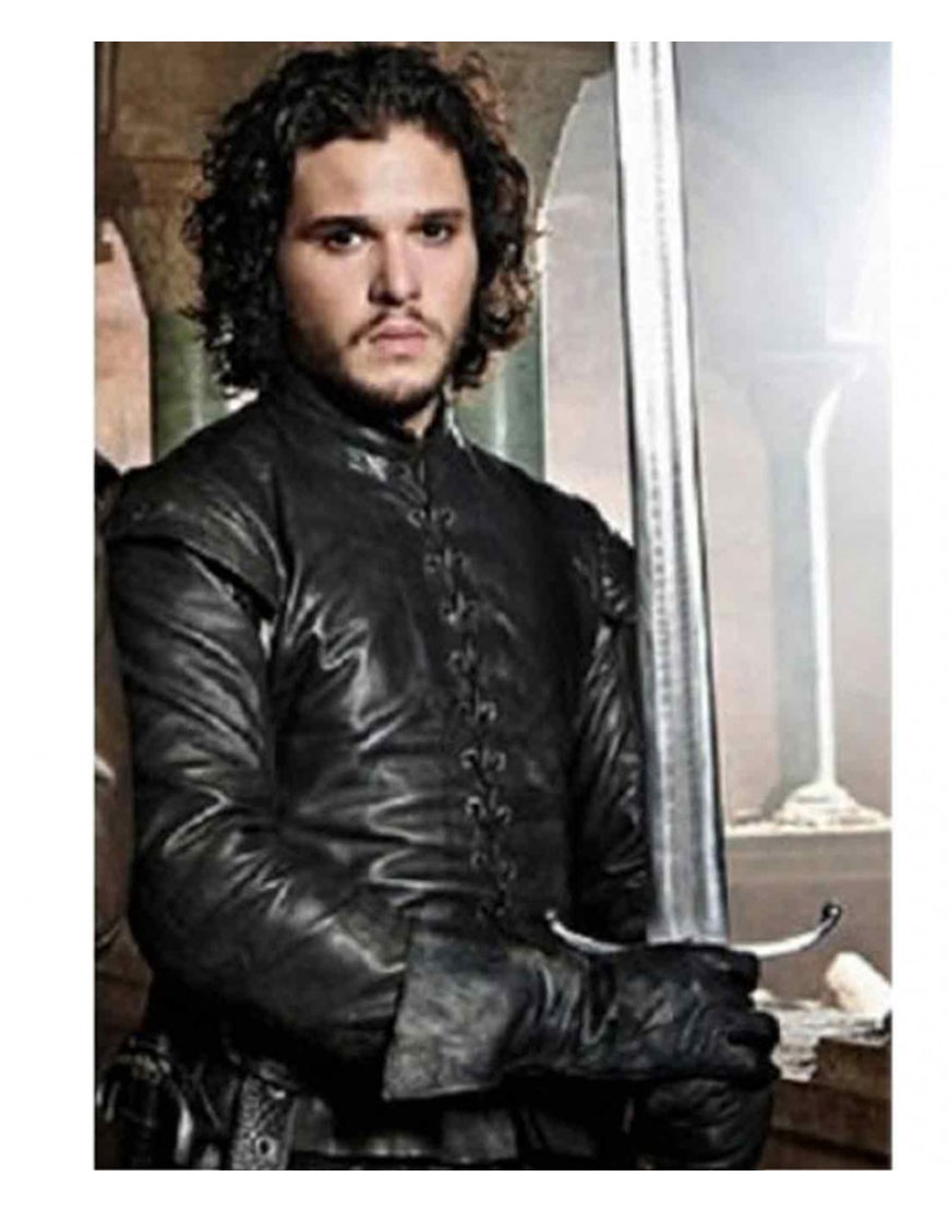 jon-snow-leather-jacket