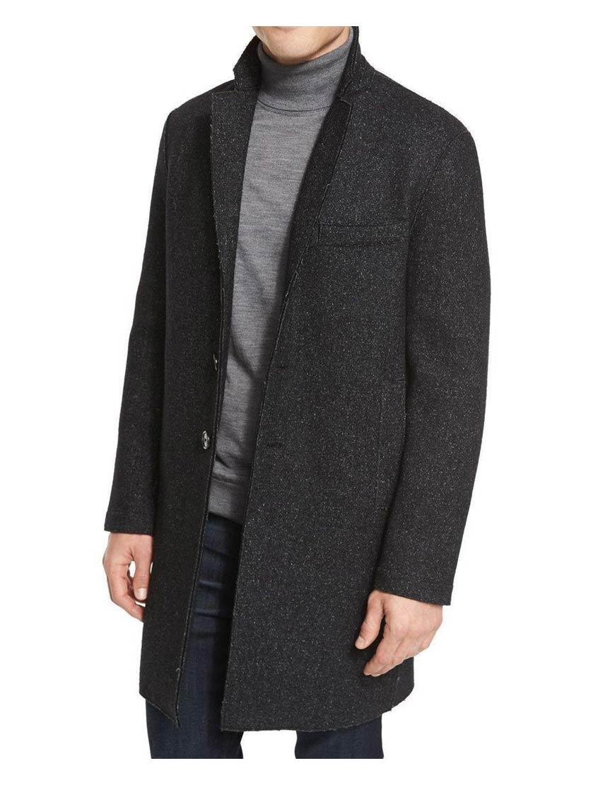 kaulder-coat