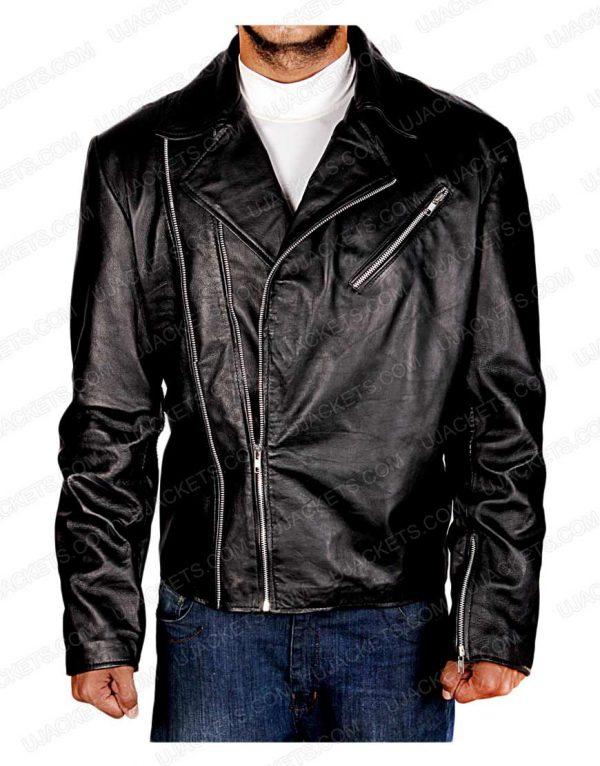 killian-jones-leather-jacket