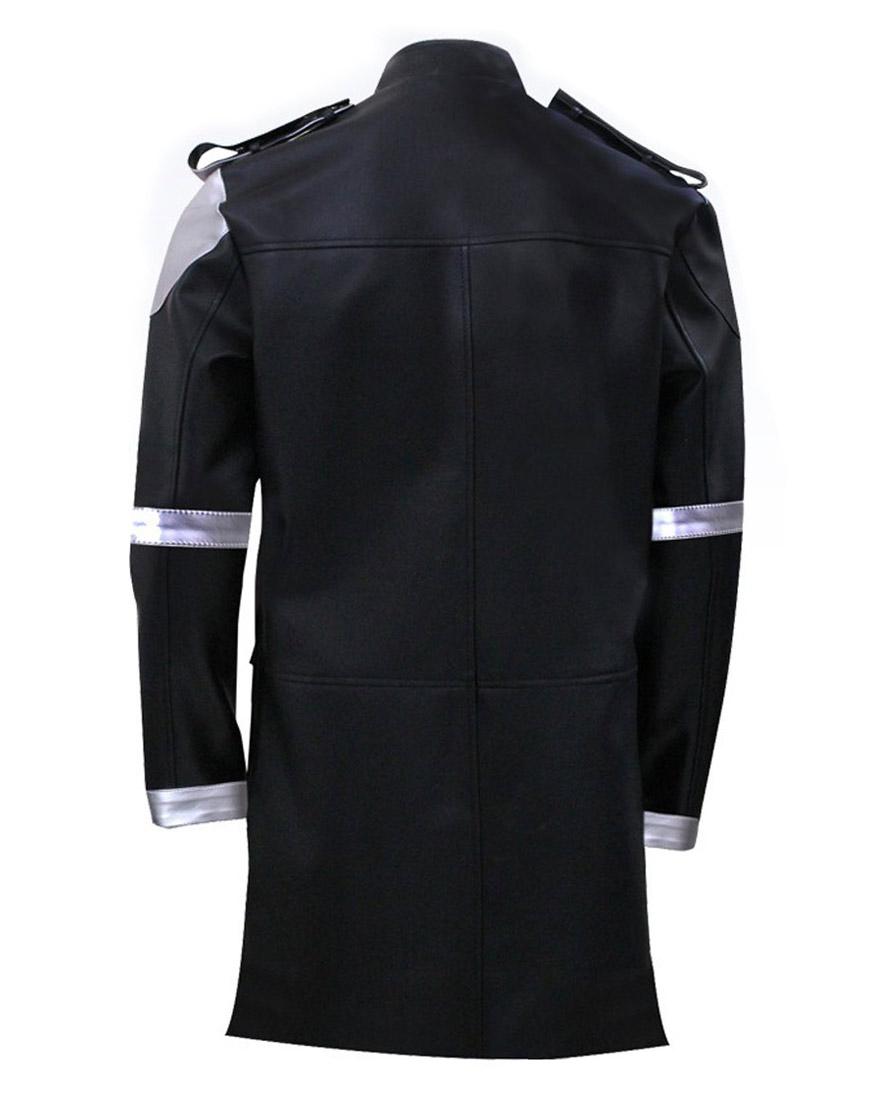 kingsglaive-coat