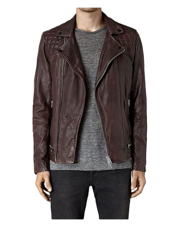 lance-hunter-jacket