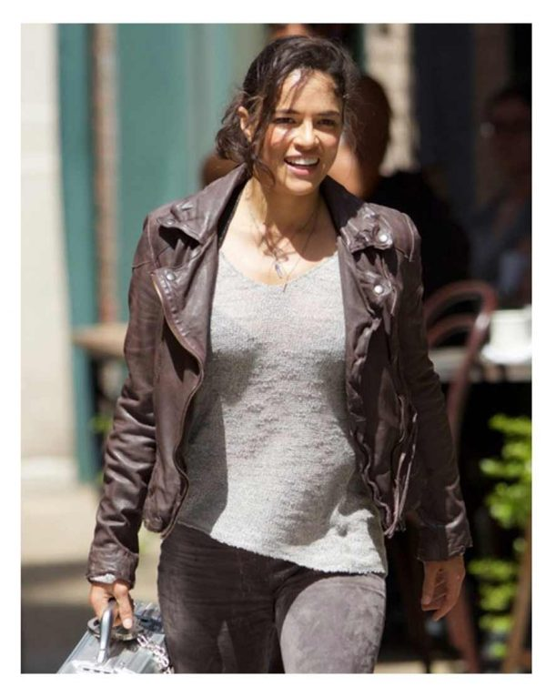 letty-ortiz-leather-jacket