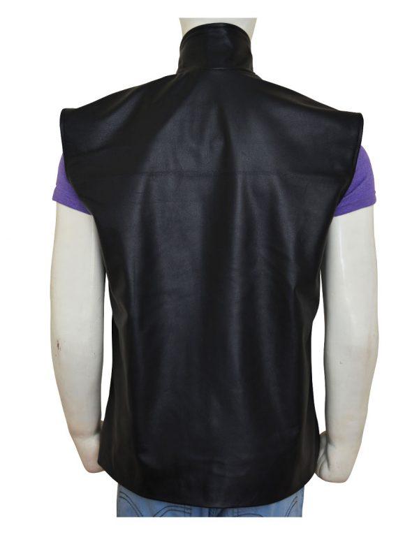 lewis-medlock-vest