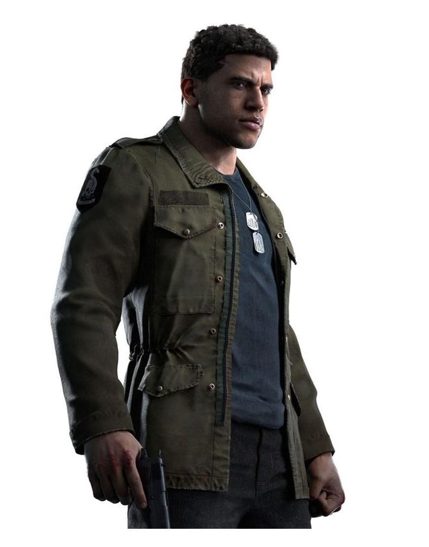 lincoln-clay-mafia-3-jacket