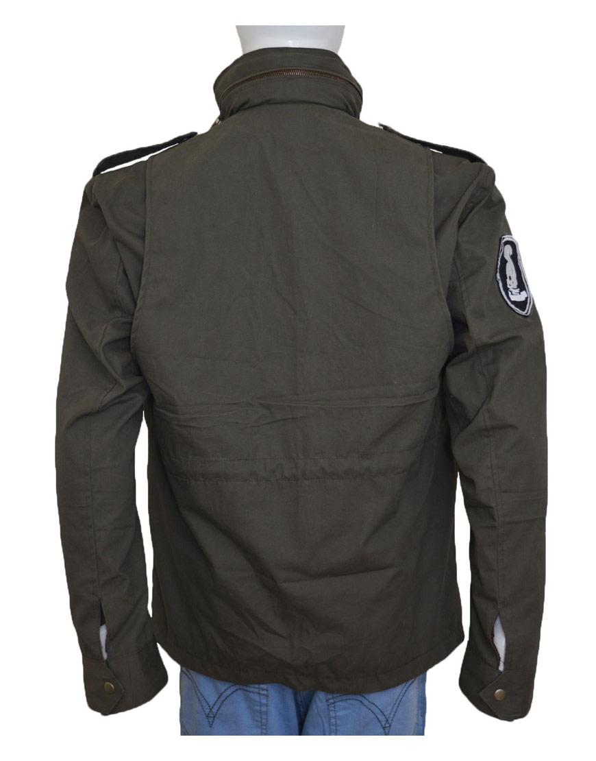 mafia-3-jacket