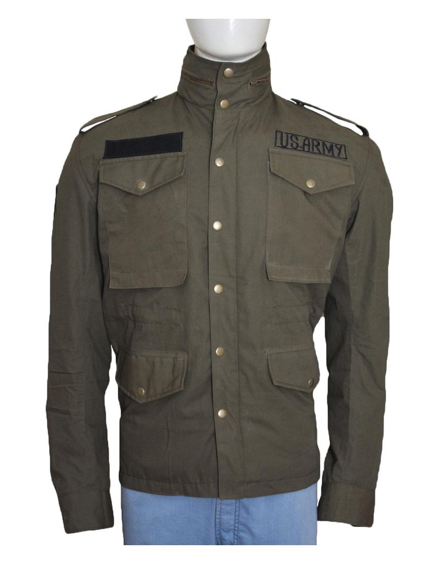 mafia-3-lincoln-clay-jacket