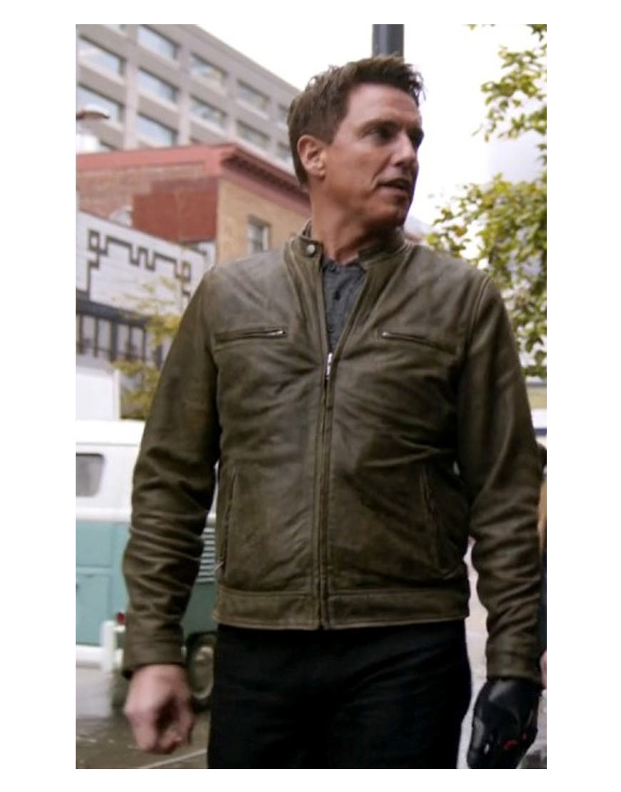 malcolm-merlyn-legends-of-tomorrow-jacket