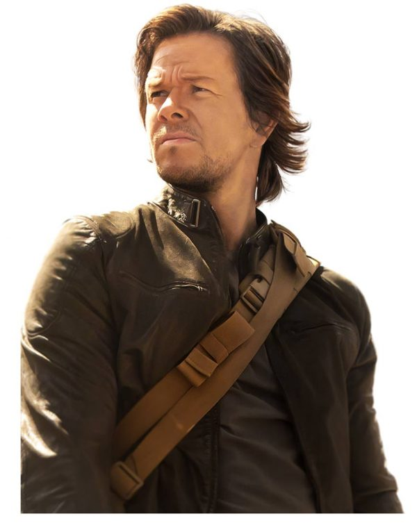 mark-wahlberg-transformers-the-last-knight-jacket