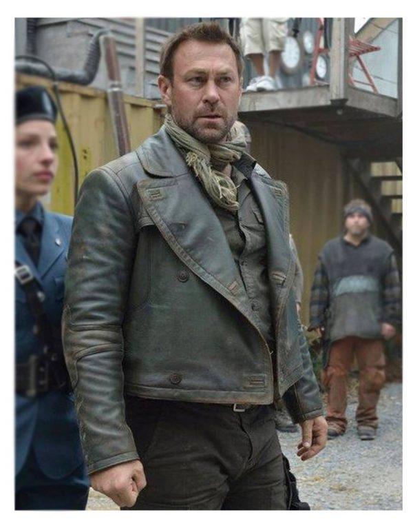 nolan-leather-jacket