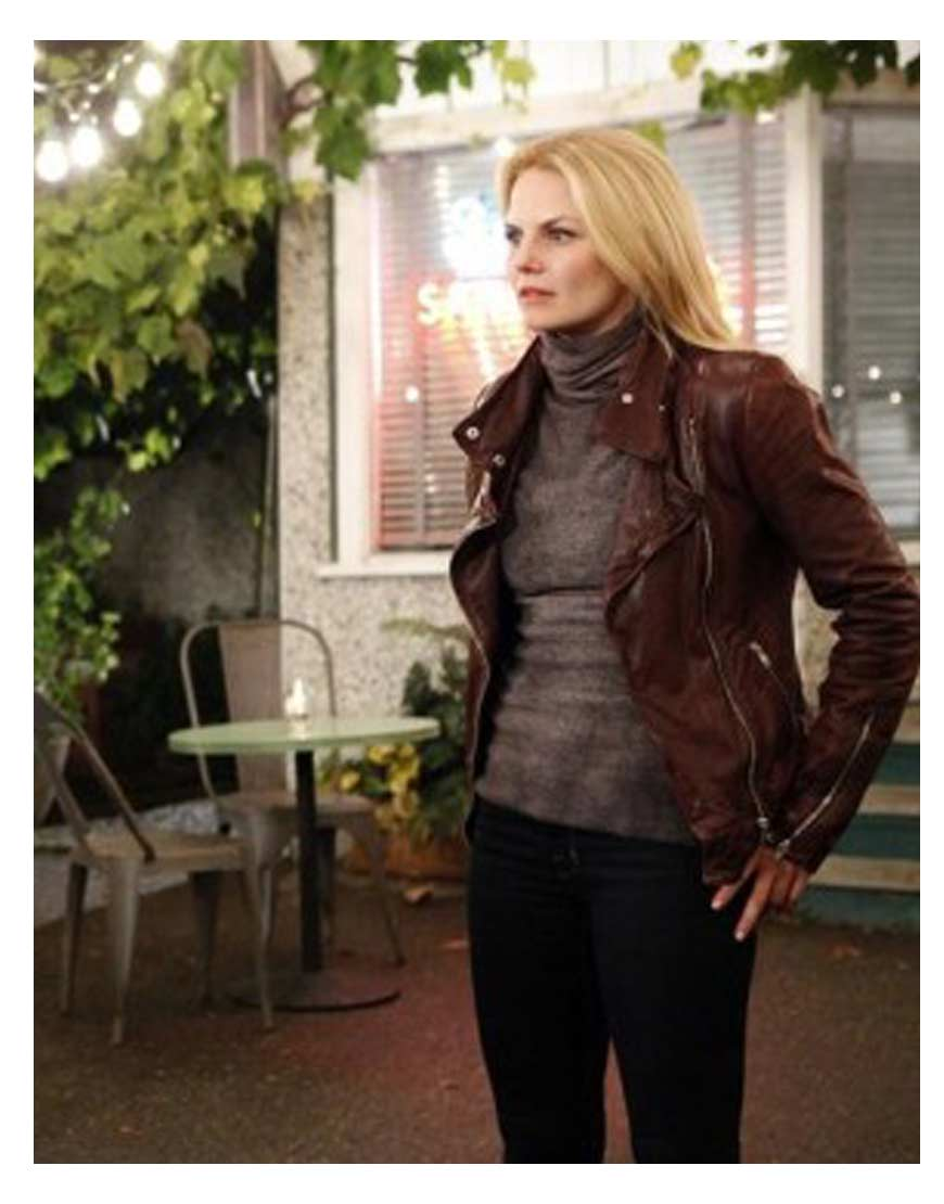 once-upon-a-time-emma-swan-jacket