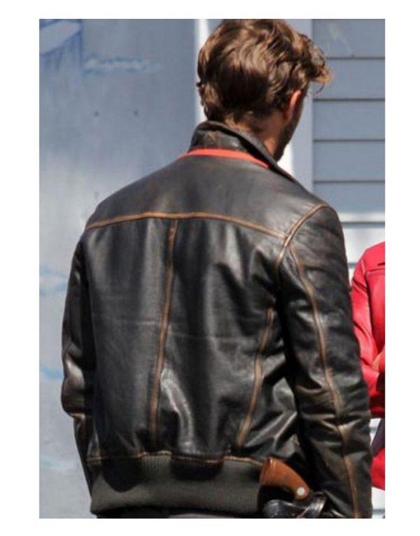 once-upon-a-time-jamie-dornan-jacket