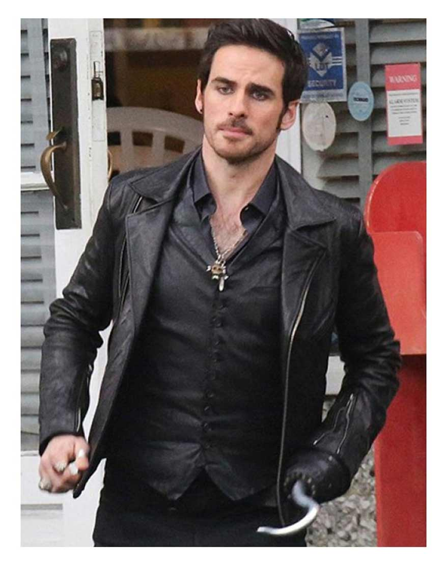 once-upon-a-time-killian-jones-leather-jacket