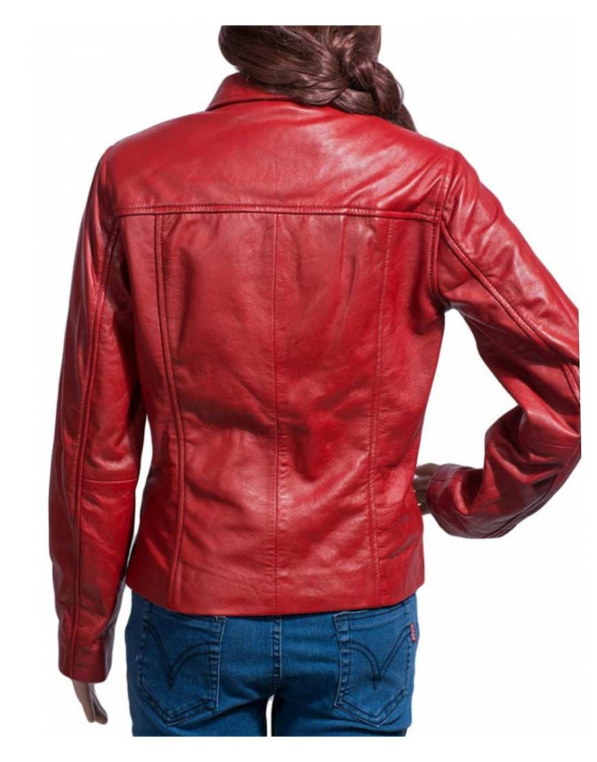 once-upon-a-time-red-jacket