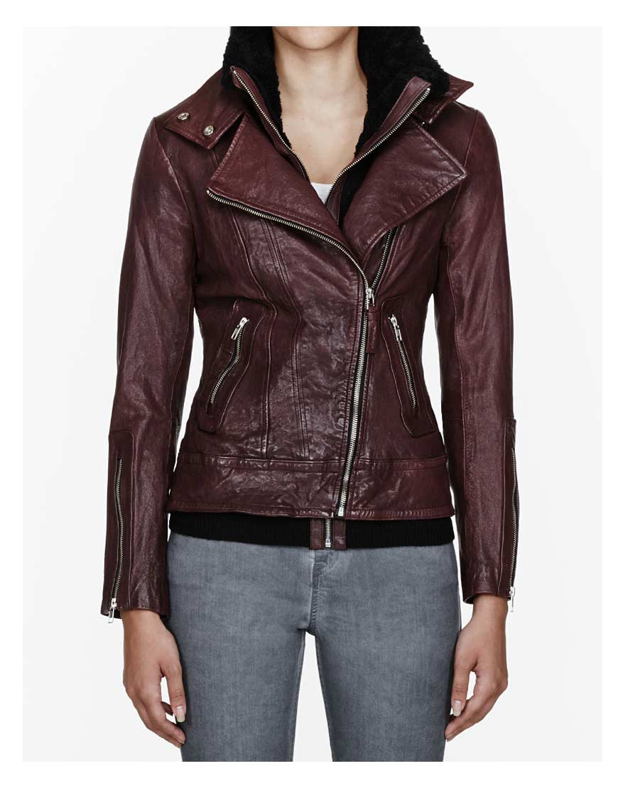 once-upon-a-time-season-4-emma-swan-leather-jacket
