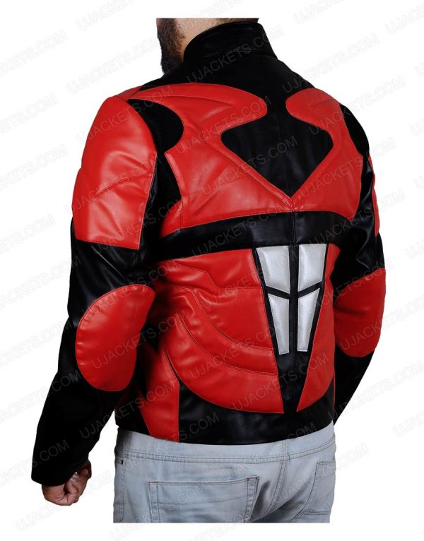 power-ranger-leather-jacket