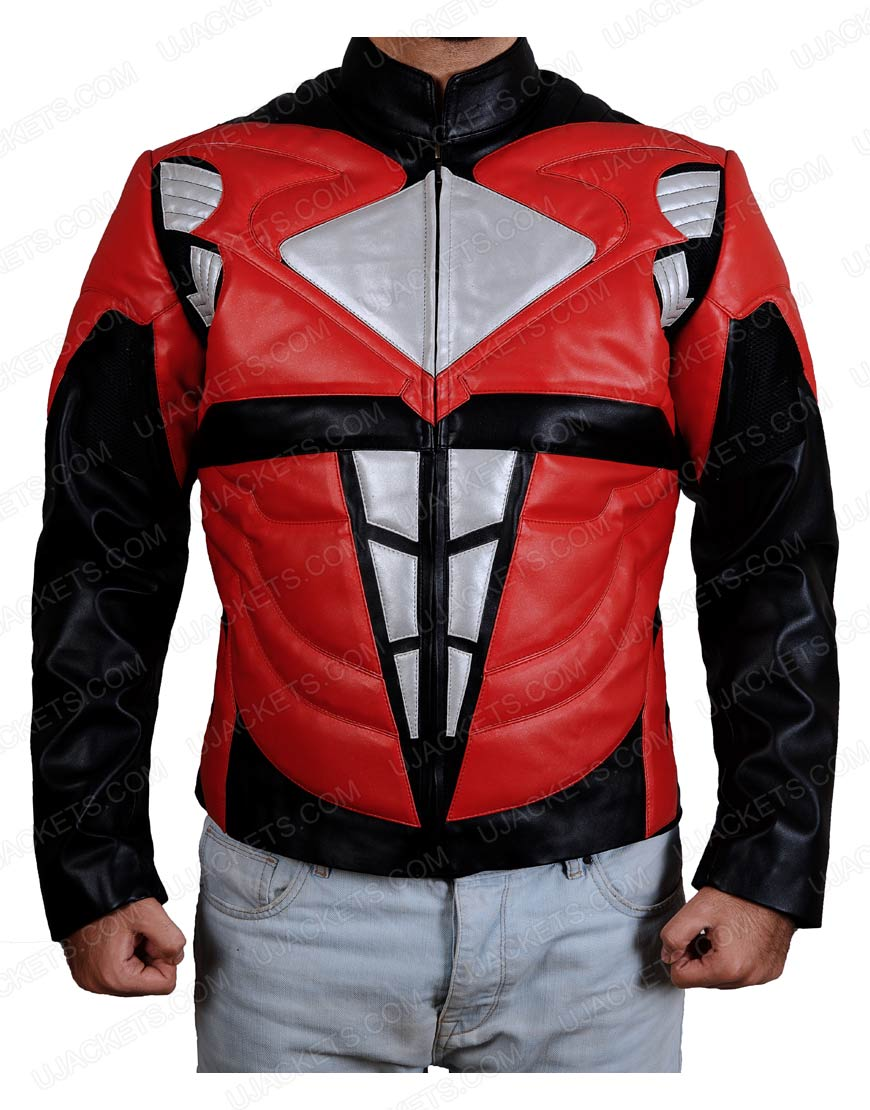 power-rangers-jacket