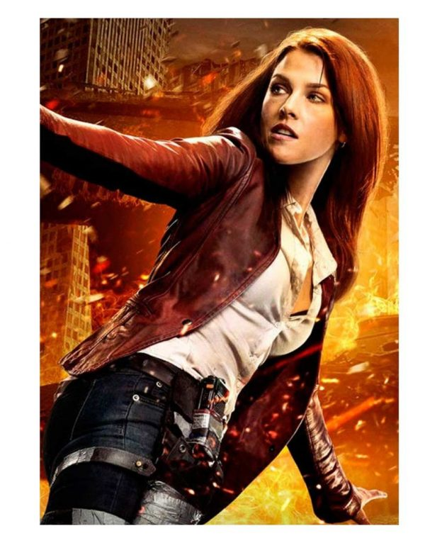 resident-evil-the-final-chapter-ali-larter-jacket