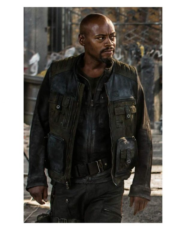 resident-evil-the-final-chapter-razor-leather-jacket